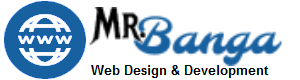 Web design and Development, Search Engine Optimization | HTML, CSS, PHP, Java Script, Autocomplete
